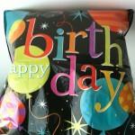 Gavetips Tidenes bursdagsgave   Overraskelsesfest