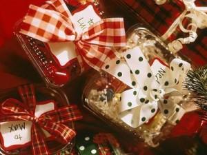 Julegaver og julegavetips