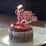 Gavetips 5 gavetips til den perfekte bursdagsgaven