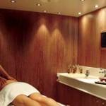 Gavekort på massasje