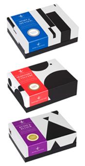 Gavetips Wishbox, et fantastisk gavetips som passer alle!